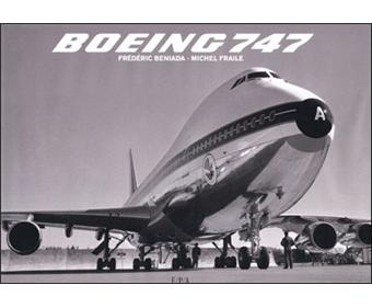 Le compte est bon Boeing-747
