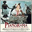 PIANORAMA, FILM MUSIC FOR PIANO