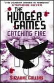 Hunger GamesHUNGER GAMES,02:CATCHING FIRE