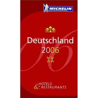 Alemanha guia hr 2006 60008********