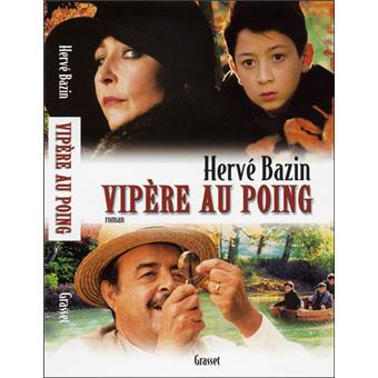 VIPERE 2004 POING TÉLÉCHARGER AU