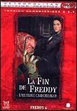 Freddy 6