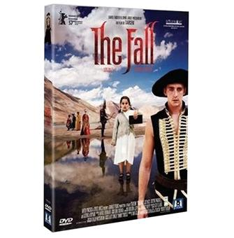 The Fall