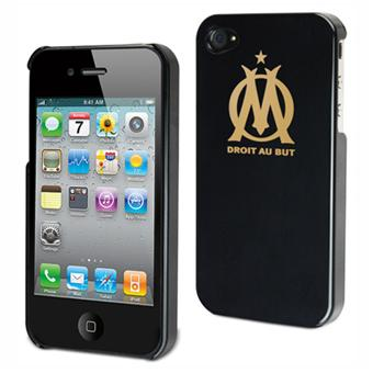 coque iphone 4 om