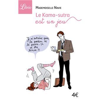sexe français gratuit lecon de sexe