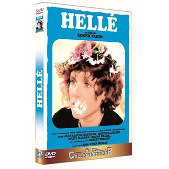HELLE-VF