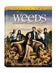 WeedsCoffret de la Saison 2 - DVD Zone 1