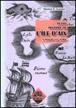 Petite histoire de l'île d'Aix à travers les temps