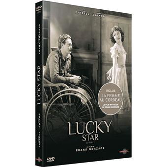 Lucky Star (L'isolé)