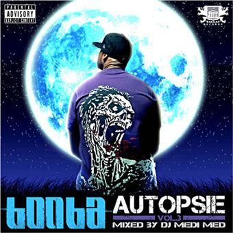 booba autopsie vol 4 gratuit