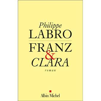 Franz et Clara