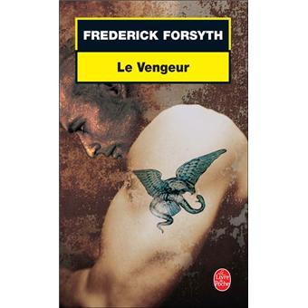 Sans bavures - Frederick Forsyth