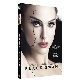 Black Swan - Edition Simple