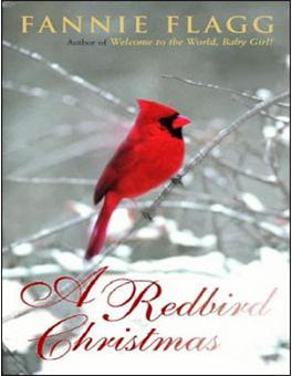 a redbird christmas - A Redbird Christmas