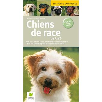 Mon chiot - Horst Hegewald-Kawich