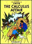 TintinThe Calculus affair