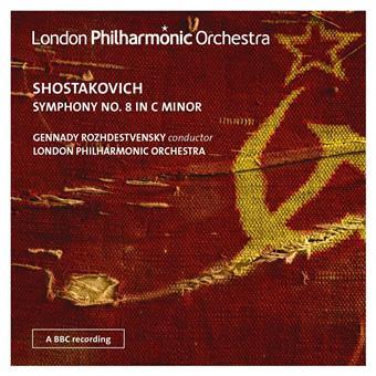 Sinfonie Nr. 8