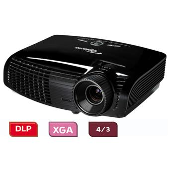 Optoma EX612 DLP-projector