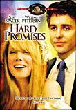 Hard Promises - DVD Zone 1