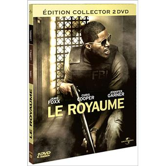 Le Royaume - Edition Collector