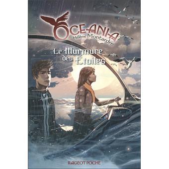 OcéaniaOceania - Le mumure des étoiles
