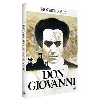 DON GIOVANNI-VF