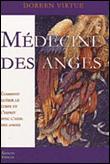 Médecine des anges