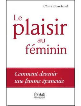 plaisir au feminin