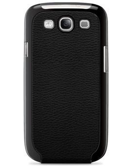 Belkin Coque Snap Folio pour Samsung Galaxy S3