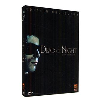 Dead of Night - Edition Collector