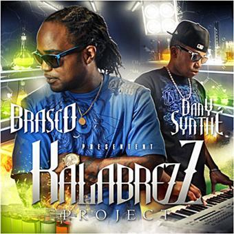 album brasco gratuit
