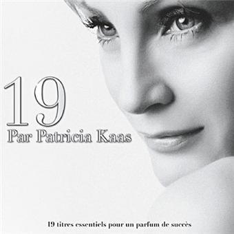 19 - Best of