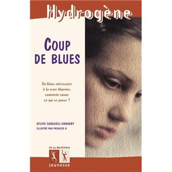 Coup de blues