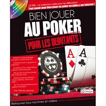 Bien jouer au poker sur internet no deposit scratch cards uk