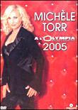 OLYMPIA 2005/DVD