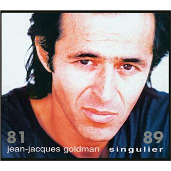 Singulier 81-89 Digibook