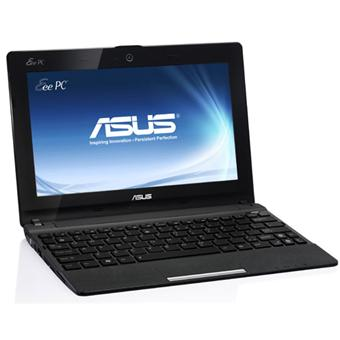 asus eeepc x101ch 10 1 noir ordinateur ultra portable achat prix fnac. Black Bedroom Furniture Sets. Home Design Ideas