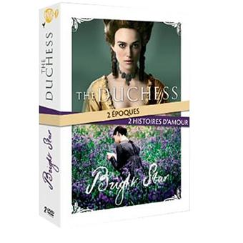 Bright Star - Duchess - Coffret