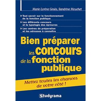 59d86dd2366 Concours Prépa Fonction Publique — Sicilfly