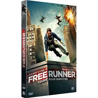 GRATUIT TÉLÉCHARGER FILM FREERUNNER