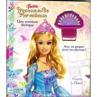 Barbie Tout Savoir Sur Les Produits Barbie Avec La Fnac