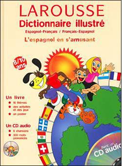 ENCYCLOPEDIE IMPRESSIONNISME CD ROM - Collectif