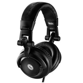 Hercules HDP DJ M 40.1 - koptelefoon