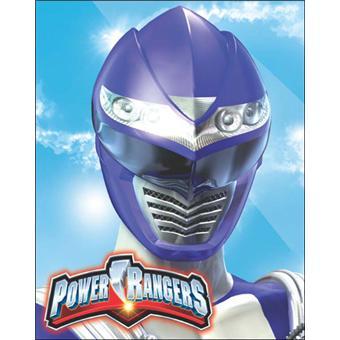 Power rangers tome 1 power rangers maxi coloriage - Maxi coloriage ...