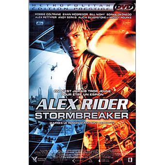 alex rider book 8 pdf