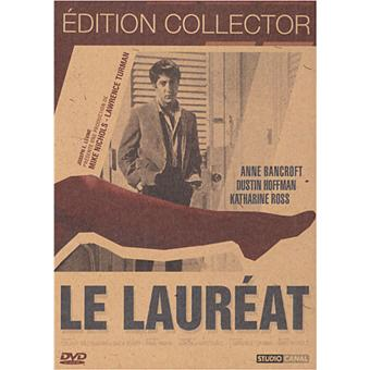 Le Lauréat - Edition Collector