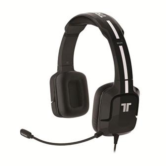 casque micro gamer ps3