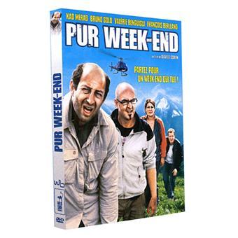 Pur week-end