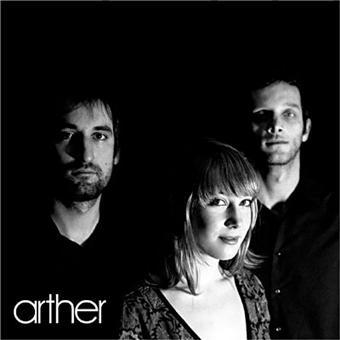 """Résultat de recherche d'images pour """"arther cd"""""""