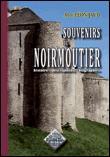 Souvenirs de Noirmoutier